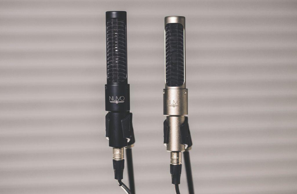 AEA-N8-N22-Comparison