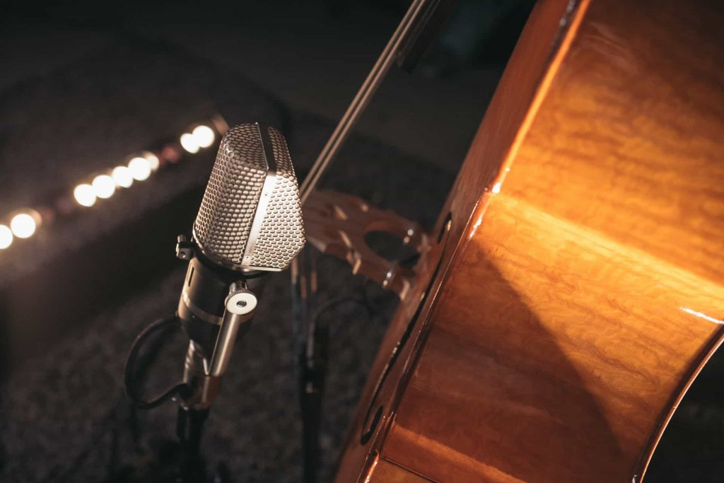 KU4-Upright-Bass