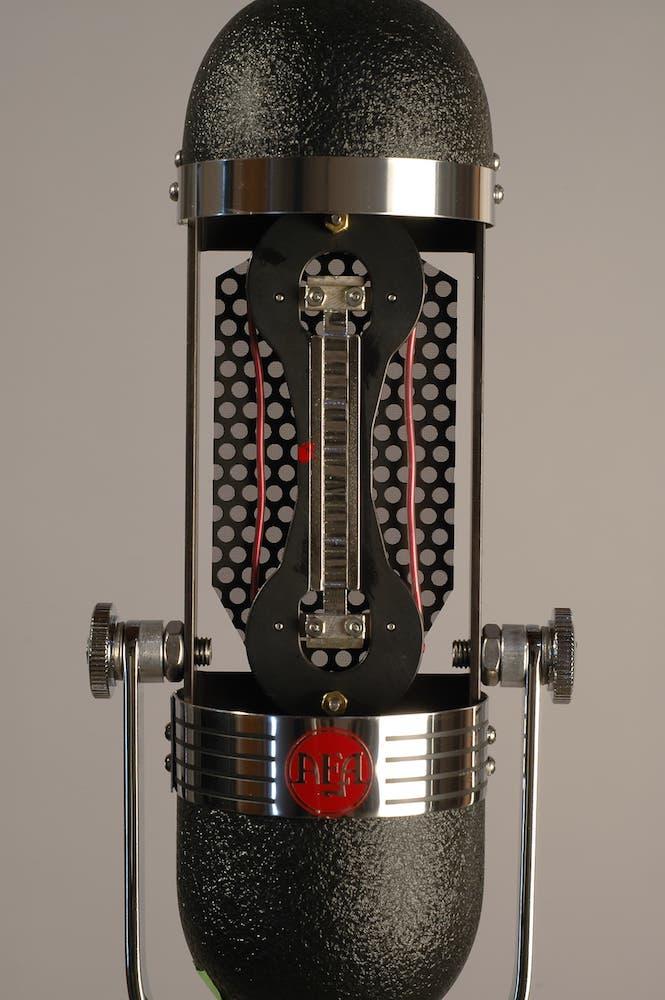 R84-Inside-Transducer