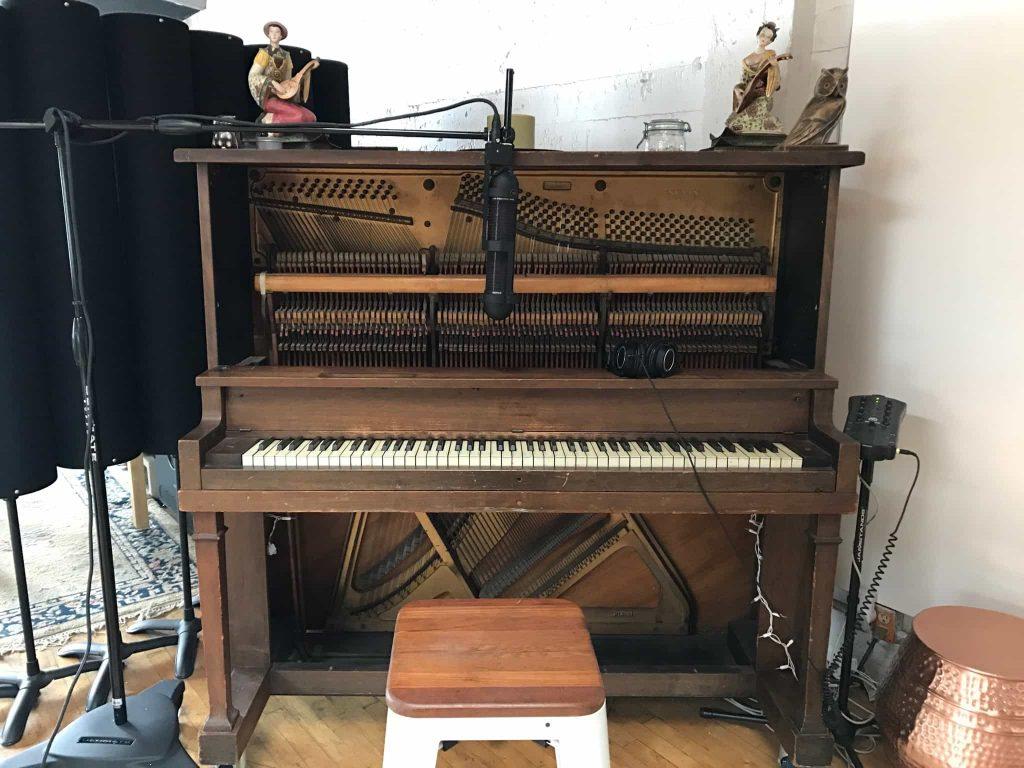R88-Jon-Castelli-Upright-Piano