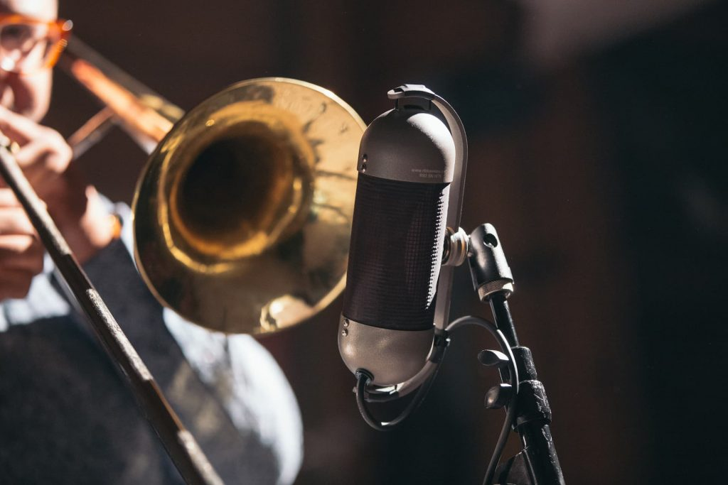 R92-Trombone